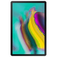 Samsung Galaxy Tab S5e 10.5´´ 6gb/128gb Black One Size