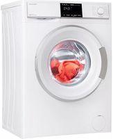 Sharp - ES-HFB714AWA-DE - Waschmaschine - 7 Kg