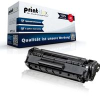 kompatible Tonerkartusche - 2.400 Seiten - für Canon I-Sensys MF237 w I-Sensys MF240 Series 9435B002 CRG 737 - Easy Pro Serie