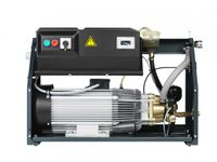 Nilfisk SC Uno 6P-170/1610 Stationärer Hochdruckreiniger für flexible Reinigung, Fördermenge: 1600/1500 l/h - Pumpendruck: 170 bar; 107340521