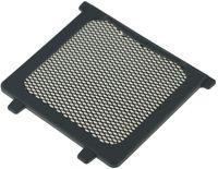 Tefal SS-992271 Filter für AH9000, AH9002, AH9500, AW95000, YY9600, YY9601Actifry Fritteuse