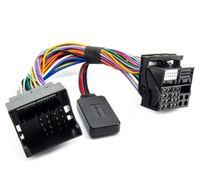 Bluetooth Empfänger für FORD 6000CD Radio