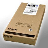 Epson WF-C5x9x Series Ink Cartr. XXL black                 T 9461
