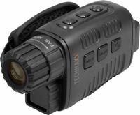 Technaxx Nachtsichtgerät mit Aufnahmefunktion