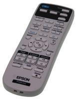 Epson 2177023 Fernbedienung für Powerlite..Projektor - Beschreibung -