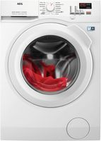 AEG LAVAMAT L6FB40478 Waschmaschine 7Kg