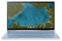 ASUS Chromebook Flip C433TA-AJ0010 - Chromebook - 14 Zoll