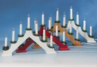 Brema  Stimmungsleuchter Weihnachtsdeko ****