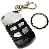 Remotemulti Universal Funk Handsender für 433,92 und 868,3MHz