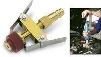 Hazet Universal-Adapter  4800-31