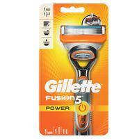 Gillette Fusion5 Power Rasierapparat