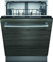 Siemens SX61IX12TE Geschirrspüler iQ100, 60 cm, vollintegrierbar