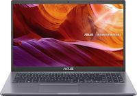 ASUS F545FJ-EJ023T, Intel® Core™ i7 Prozessoren der 10. Generation, 1,8 GHz, 39,6 cm (15.6 Zoll), 1920 x 1080 Pixel, 8 GB, 512 GB