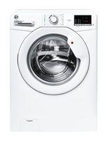 Hoover H3W4 472De/1-S Frontlader Waschmaschine H-Wash300 7Kg