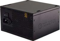 PC- Netzteil Xilence Performance A+ III  XP850 MR11