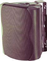 JB Systems K 50, 2-Wege, 1.0 Kanäle, Verkabelt, 50 W, 8 Ohm, Schwarz