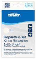 Cramer Reparatur-Set bermudablau 247332