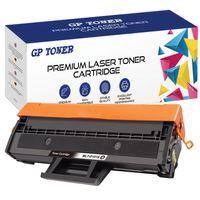 Toner für Samsung ML-2160 ML-2165W SCX-3400 SCX-3405W SCX-3405FW MLT-D101S XL