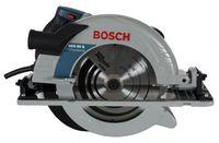 Bosch GKS 85 G Professional Handkreissäge mit L-Boxx