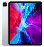 Apple iPad Pro 12.9 Wi-Fi Cell 512GB silver           MXF82FD/A