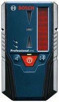 Bosch Laser-Empfänger LR 6 0601069H00