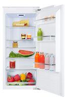 Amica EVKSX 352 230 Kühlschränke - Weiß