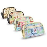 Bigben Interactive Nintendo Bag NDS 600, Leder, 18,5 cm, 17 cm, 4 cm