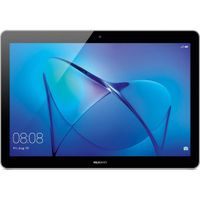 Huawei T310 Agassi 2+16GB LTE 53011EWT Tablet
