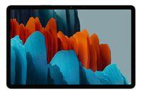 "Samsung GALAXY TAB S 128 GB Schwarz - 11"" Tablet - Qualcomm Snapdragon 2,4 GHz 27,9cm-Display"