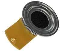 Philips 422225929240 Padhalter 1 Tasse für HD7810 Senseo Kaffeepadmaschine