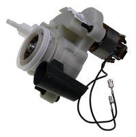 DeLonghi AS00000622 (=7313230501) Mahlwerk für ECAM Magnifica Kaffeevollautomat