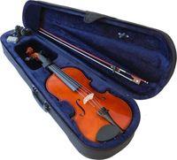 Steinbach SVA-10044 Bratsche / Viola im Set 16 Zoll