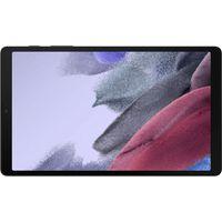 Samsung Galaxy Tab A7 Lite SM-T220N, 22,1 cm (8.7 Zoll), 1340 x 800 Pixel, 32 GB, 3 GB, 2,3 GHz, Grau