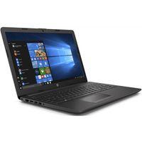 HP 250 G7, Intel® Core™ i3 Prozessoren der 10. Generation, 1,2 GHz, 39,6 cm (15.6 Zoll), 1920 x 1080 Pixel, 8 GB, 512 GB