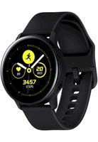 Samsung Galaxy Watch Active R500 schwarz