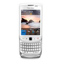 "BlackBerry 9800 Torch, 8,13 cm (3.2""), 480 x 360 Pixel, 512 MB, 2x, Single SIM, EDGE, GPRS, GSM"