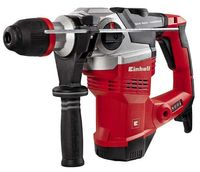 Einhell Bohrhammer TE-RH 38 E 1050 Watt