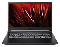 Acer Nitro 5 AN517-41-R7JY, AMD Ryzen 7, 3,2 GHz, 43,9 cm (17.3 Zoll), 2560 x 1440 Pixel, 32 GB, 1000 GB