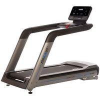 Profi Laufband MAXXUS RunMaxx 90 PRO - Treadmill Mit Bluetooth APP-Steuerung – 4 PS AC Motor, 22km/h - Extra Große Lauffläche (155 x 60cm) Mit Perfekter Dämpfung Für Sicheres Trainingsgefühl