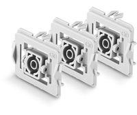 Bosch Adapter 3er-Set Gira Standard (GD)