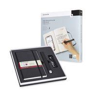 Moleskine Smart Writing Set Ellipse Smart Kaufland De