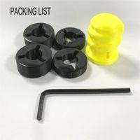 Für Logitech Lenkrad G25 / G27 / G29 Universal Pedal Modifikations Kit