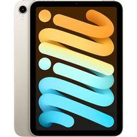Apple iPad mini 6. Generation WiFi 64 GB - Tablet - polarstern