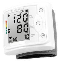 Medisana Blutdruckmessgerät HG BW 320