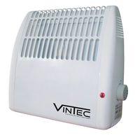 Vintec Frostwächter VT400 N Konvektor Heizgerät 400 Watt