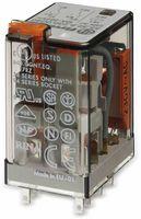 Finder 55.32.8.230.0040 Miniatur-Industrie-Steckrelais