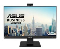 "ASUS BE24EQK - LED-Monitor - Full HD (1080p) - 60.5 cm (23.8"")"