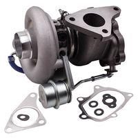 maXpeedingrods Turbolader für SUBARU IMPREZA WRX STI TD05 20G EJ20 EJ25 02 - 06 Turbo