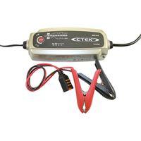 CTEK MXS 5.0 Batterieladegerät 12V 5A