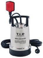 Salzwasser-Tauchpumpe SaltOne 16000 I-PX DUO